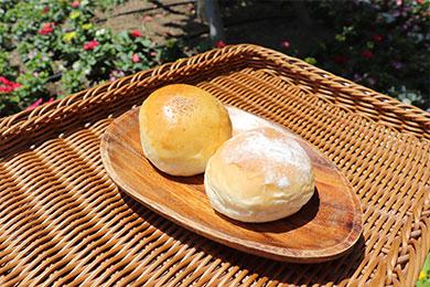 まるパンシリーズ
